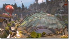 gw2-crown-pavilion-queen's-jubliee-preview