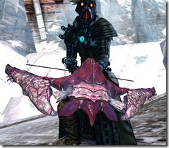 gw2-crustacea-shortbow-champion-weapon-skins-2