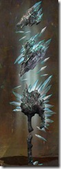gw2-crystal-guardian-champion-weapon-skins