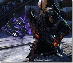 gw2-entropy-hammer-champion-weapon-skins