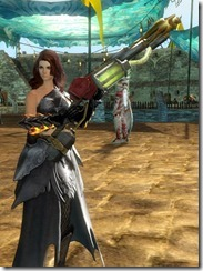 gw2-exterminator-rifle-champion-weapon-skins-5