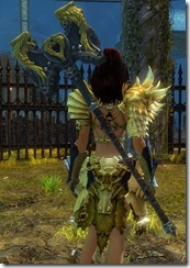 gw2-genesis-hammer-champion-weapon-2