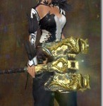 gw2-genesis-hammer-champion-weapon-skins-20_thumb.jpg