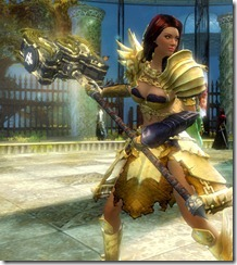gw2-genesis-hammer-champion-weapon
