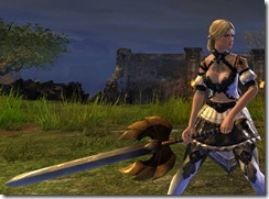 gw2-golden-wing-greatsword-2