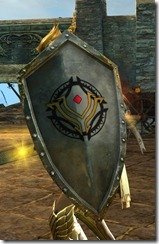 gw2-guild-defender-shield