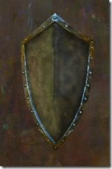 gw2-guild-shield-champion-weapon-skins-2