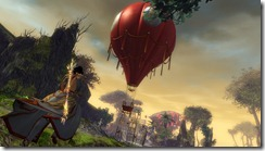 gw2-hot-air-ballons-queen's-jubliee-preview