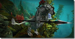 gw2-impaler-spear-champion-weapon-skins-2