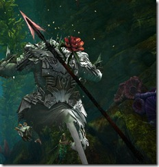 gw2-impaler-spear-champion-weapon-skins