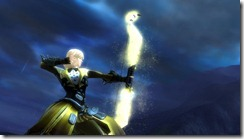 gw2-king-toad-weapon-skins