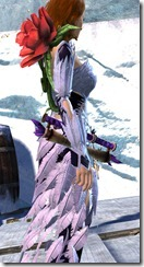 gw2-king's-rememberance-focus--champion-weapon-skins