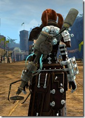 gw2-levvi's-detector-champion-weapon-skins-5
