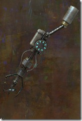 gw2-levvi's-detector-champion-weapon-skins