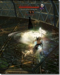 gw2-liadri-the-concealing-dark-queen's-gauntlet