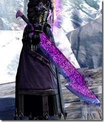 gw2-lord-taeres's-shadow-sword-champion-weapon-skins-2