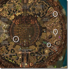 gw2-luminary-of-kryta-beacons-of-kryta-achievement-guide-map