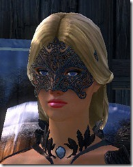 gw2-mask-of-the-crown