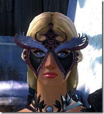 gw2-mask-of-the-jubilee-2