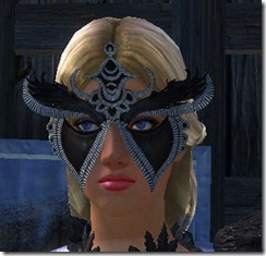 gw2-mask-of-the-jubilee