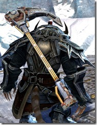 gw2-mecha-anchor-hammer-champion-weapon-skin-5
