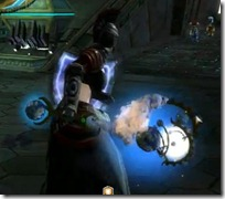 gw2-meteorlogicus-updated-legendary-effects-3