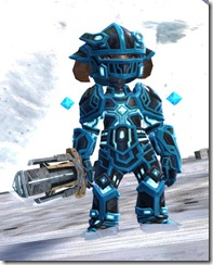 gw2-mini-peacemaker-shocktrooper-set-2-minis