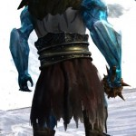 gw2-mini-ragar-shardhammer-set-2-minis-2.jpg