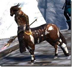 gw2-mini-skarn-darkhoof-set-2-minis