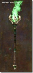 gw2-occultist-flame-torch-champion-weapon-skins
