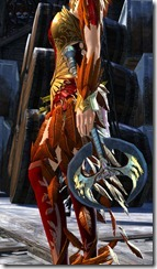 gw2-phoenix-reborn-axe-champion-weapon-skins-4