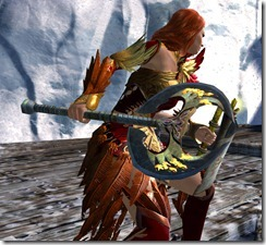 gw2-phoenix-reborn-axe-champion-weapon-skins-5