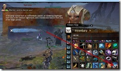 gw2-portal-invasion-closerr-emissary-vorpp's-field-assistant-guide-2