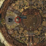 gw2-queens-jubilee-achievement-guide.jpg