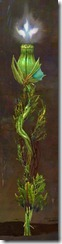 gw2-rockweed-spire-champion-weapon-skins-10