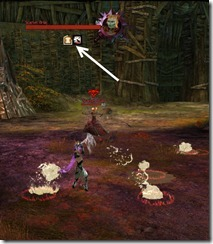 gw2-scarlet's-playhouse-guide-3
