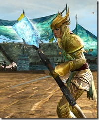 gw2-shiverstone-mace-champion-weapon-skins-4