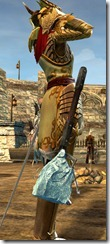 gw2-shiverstone-mace-champion-weapon-skins-5