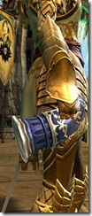 gw2-song-of-the-temptress-warhorn-champion-weapon-skins-2