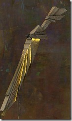 gw2-sovereign-arquebus-rifle-1
