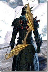 gw2-sovereign-crescent-shortbow-4