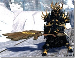 gw2-sovereign-crusader-greatsword-4