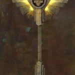 gw2-sovereign-eviscerator-axe.jpg