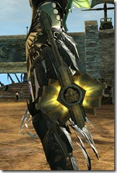 gw2-sovereign-eviscerator-axe-4