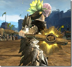 gw2-sovereign-eviscerator-axe-5