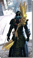 gw2-sovereign-greatbow-longbow-4