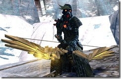 gw2-sovereign-greatbow-longbow-5