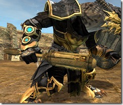 gw2-sovereign-punisher-mace-4