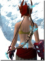 gw2-stardust-shortbow-champion-weapon-skins-4