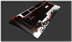 gw2-steelseries-gaming-keyboard-2